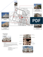 Architectural Features.docx