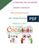 CARATULA PRINCIPIOS ÉTICOS.docx