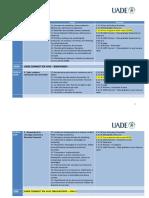 Cronograma marketing virtual 2c2018.pdf