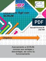 sg07.p02.scrum.pdf