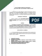 Acta de Asamblea (notaria 28 LAP PDF impresion).pdf
