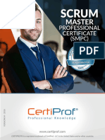 Basic-Student-Material-for-CertiProf-Scrum-Master-Professional-Certificate-Espanol-V42018A.pdf