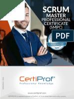 Basic-Student-Material-for-CertiProf-Scrum-Master-Professional-Certificate-Espanol-V42018A.pdf