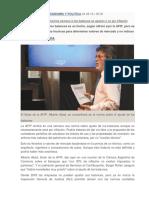 Se ajusta o No los balances por Inflación  24 Agosto 2016.docx