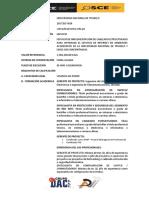 ENTIDAD UNIVERSIDAD NACIONAL DE TRUJILLO.pdf