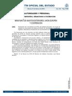 BOE-A-2019-2452.pdf