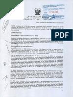 alcaldes.pdf