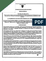 Reso 1903 Gratuidad 2019.pdf
