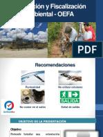 LEGISLACIÓN Y FISCALIZACIÓN AMBIENTAL Nuevo 13.03.pdf