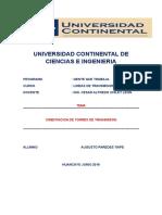 CIMENTACION DE TORRES DE TRANSMISON.pdf