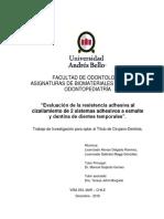 a118973_Delgado_A_Evaluacion_de_la_resistencia_adhesiva_2016_Tesis.pdf
