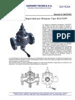 modelo-shutoff.pdf