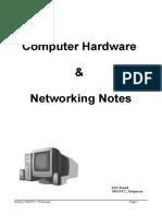kupdf.net_hardware-amp-networking-notes.pdf