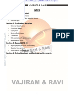 Vajiram and Ravi Budget Notes [iasmaterials.com].pdf