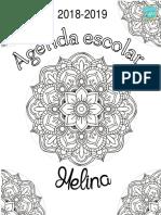 agenda mandalas.docx