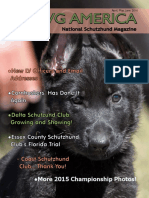 National Schutzhund Magazine.pdf