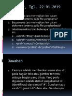 Pre-Test-PWPB.pptx