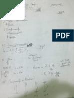 Material Aulão Aço 2018.2.pdf