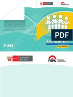 CONVIVENCIA SALUDABLE PDF.pdf