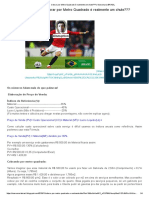 Teste PDF 3d