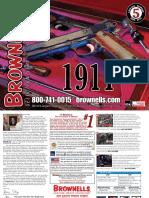 1911 latest catalouge 2019 - brownells.pdf