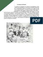 La masacre de Panzós.docx