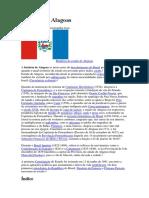História de Alagoas.docx