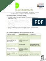 act1_guiaentrevista