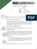 82-rtnrch-0778-2017-006.pdf