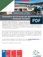 17 y 18 octubre 2017___Invitacion-seminario-ECSV+ Programa