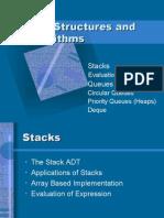 DSA2 Stacks(061808)