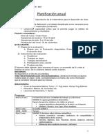 Planificación anual2Geom_ITI