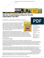 Why terrorists drawn.pdf