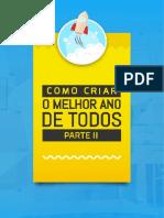comocriar-OMAT_p02.pdf