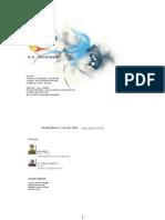 Revista Olorun 01.pdf