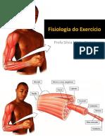Carlos-aula21.fisiologia-do-exercicio2013.pdf