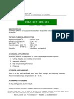 DVAP IPM-101 20080417 PDS