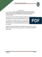 PESOUNITARIO-SUELTO.docx