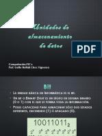 UNIDADES DE ALMACENAMIENTO.pptx