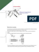 Uniones desmontables.pdf