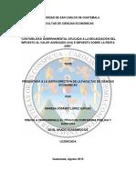 03_5091.pdf
