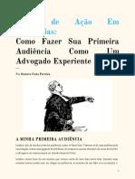 plano de ação para audiências.pdf