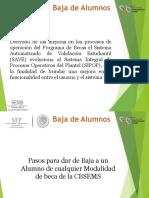 BAJAS SIPOP.PDF