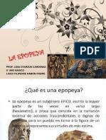 8_B la epopeya 2016.pdf