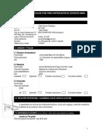 FORMATO CV DOCENTES- AMAG..doc