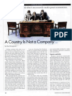 krugman_a-country-is-not-a-company.pdf