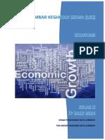 materi-lks-ekonomi-x-2013.pdf