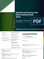 Boletim de finaças dos entes subnacionais versão final 2.pdf