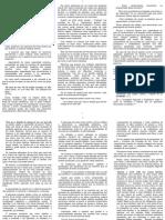 CriancaMoradasPai Folheto Para GFEIE 25-08-2018