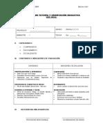 Ficha de Union de Conjuntos Para Segundo de Primaria